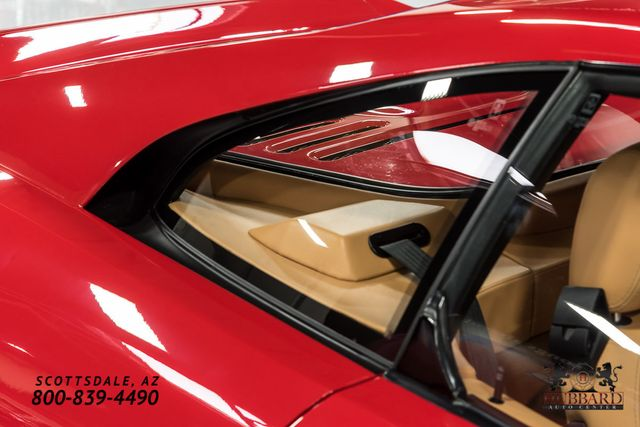 1998 Ferrari F355 GTB - Click to see full-size photo viewer