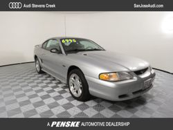 1998 Ford Mustang - 1FAFP42X9WF223043