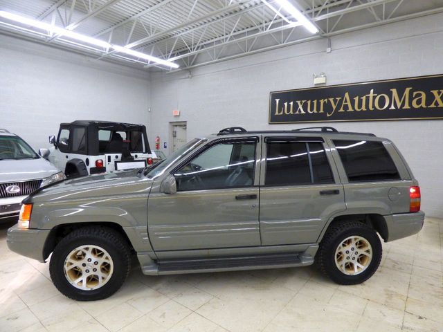 1998 jeep cherokee pcm wiring diagram the best wiring diagram 2017 1998 jeep grand cherokee limited 22s wiring diagram base asfbconference2016 Gallery