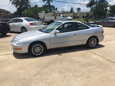 integra stock jacksonville acura in florida for autos number classified sale used