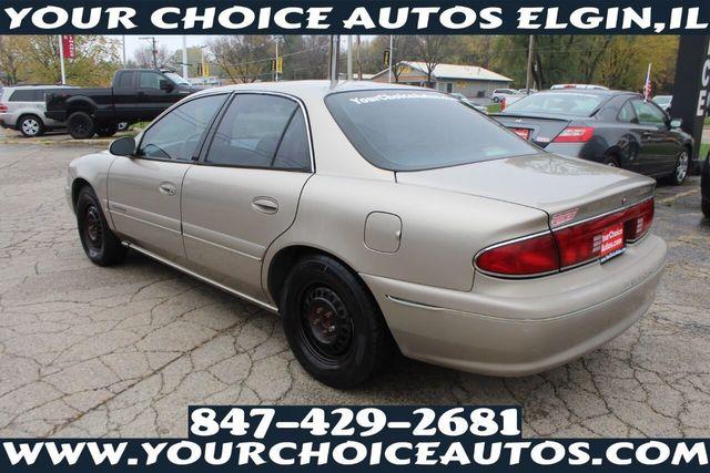rr9dyjrx1gd4im https www motorcar com for sale used 1999 buick century limited 4dr sedan posen il 13877 5299059 html