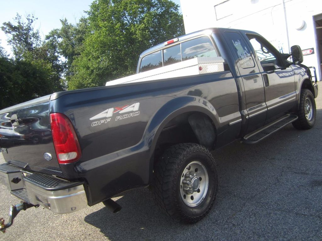 1999 ford super duty f 250 xlt 4x4 supercab 16698036 2