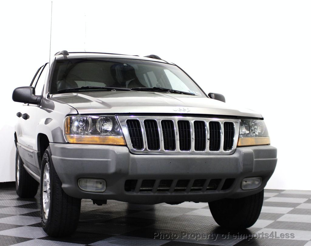 1999 used jeep grand cherokee 4dr laredo 4wd at eimports4less serving doylestown bucks county. Black Bedroom Furniture Sets. Home Design Ideas