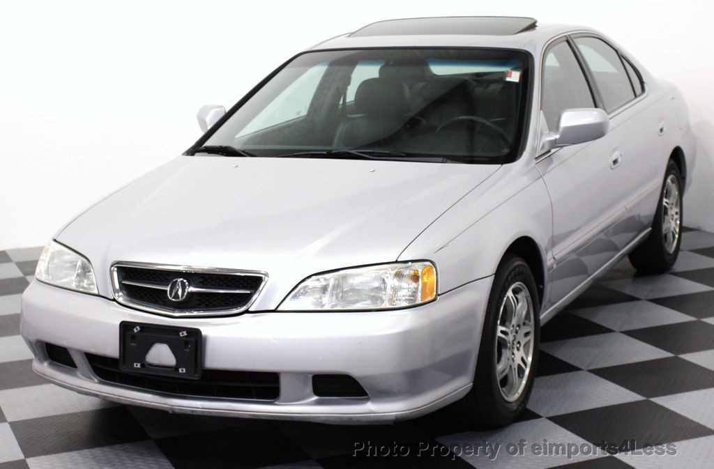 2000 used acura tl 4dr sedan 3 2l at eimports4less serving. Black Bedroom Furniture Sets. Home Design Ideas