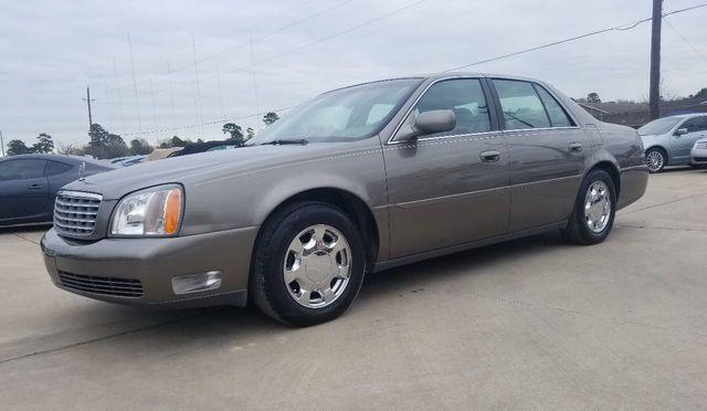2000 Cadillac Deville Alternator Ground Wire