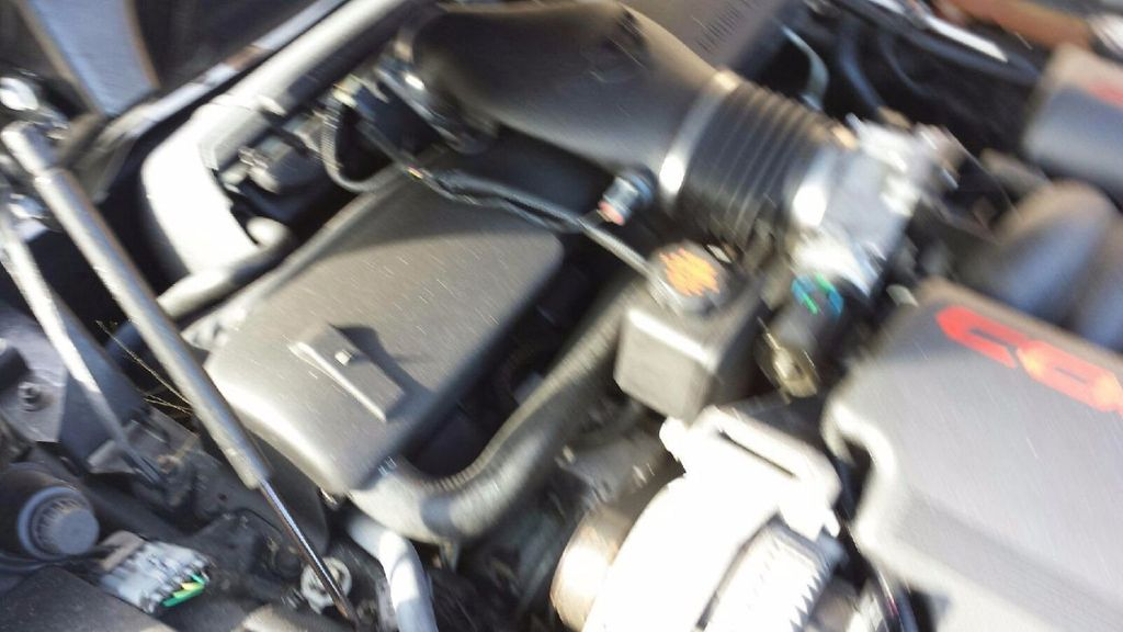 2000 Chevrolet Corvette 2dr Convertible - 14496491 - 44