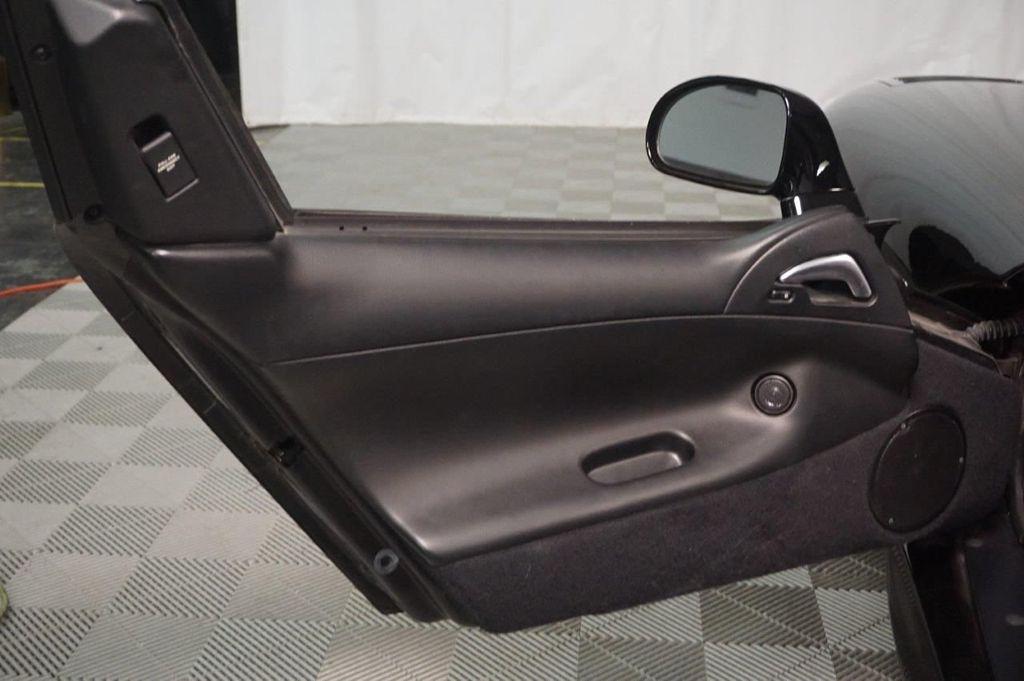 2000 Dodge Viper 2dr RT/10 Convertible - 17747534 - 21