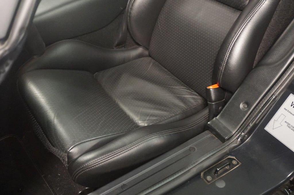 2000 Dodge Viper 2dr RT/10 Convertible - 17747534 - 35