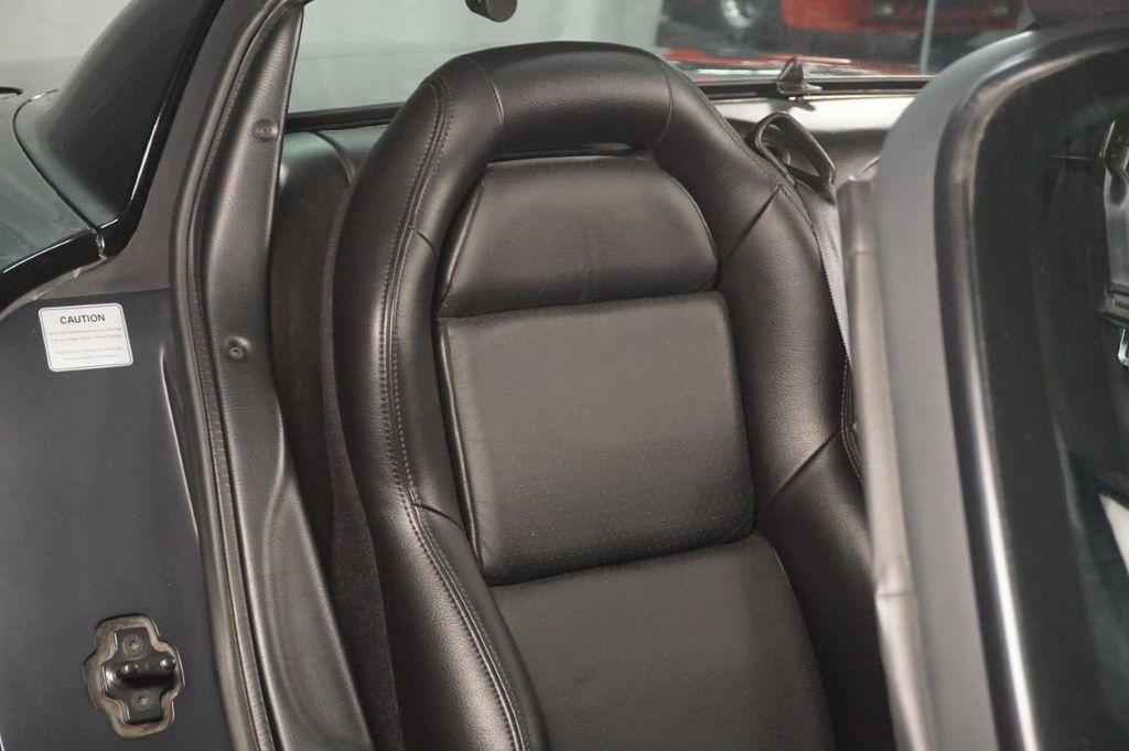 2000 Dodge Viper 2dr RT/10 Convertible - 17747534 - 36