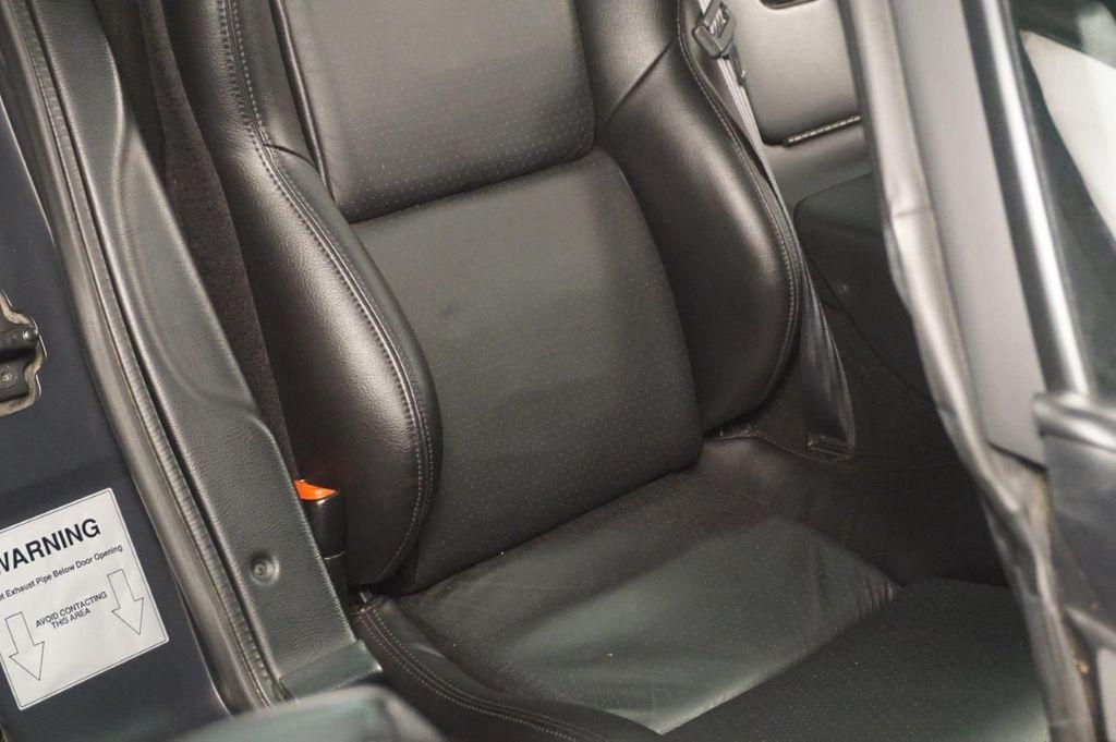 2000 Dodge Viper 2dr RT/10 Convertible - 17747534 - 37