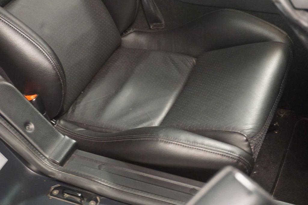 2000 Dodge Viper 2dr RT/10 Convertible - 17747534 - 38