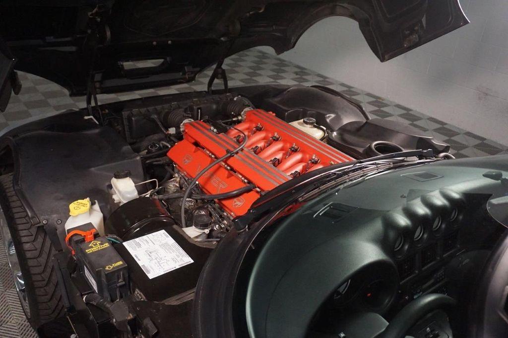 2000 Dodge Viper 2dr RT/10 Convertible - 17747534 - 39