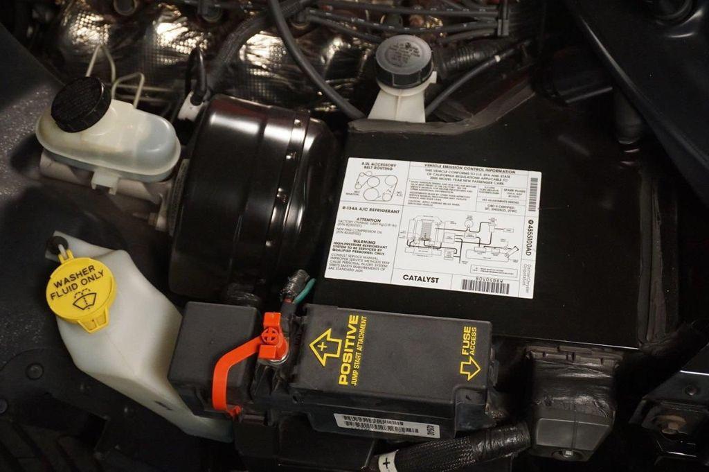 2000 Dodge Viper 2dr RT/10 Convertible - 17747534 - 40