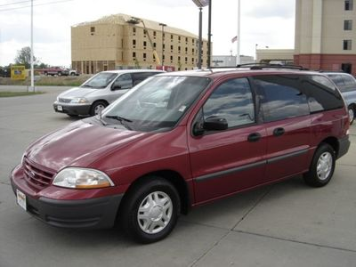 used ford windstar for sale motorcar com rh motorcar com 2000 ford windstar repair manual download 2000 ford windstar owners manual free download