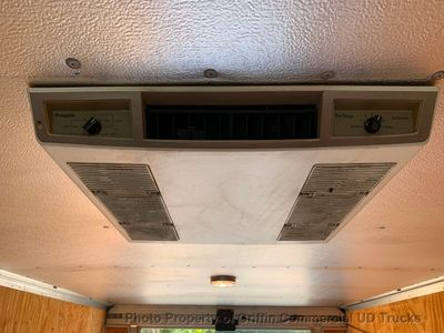 2000 Freightliner STEP VAN JUST 19k MILES CUMMINS AMAZING CONDITION! PRE EMISSION CUMMINS ONE OWNER ALLISON AUTO - Click to see full-size photo viewer