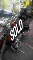 2000 Harley-Davidson FLHRCI Road King Classic - 17656433 - 0