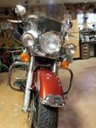 2000 Harley-Davidson FLHRCI Road King Classic - 17656433 - 14
