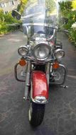 2000 Harley-Davidson FLHRCI Road King Classic - 17656433 - 2