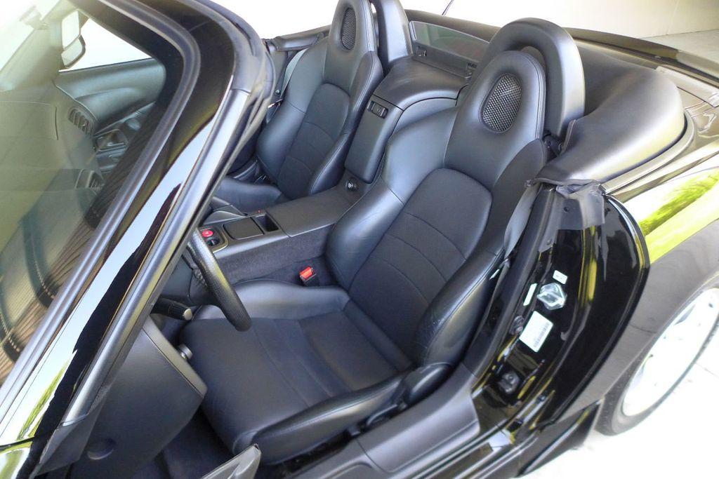 2000 Honda S2000 2dr Convertible - 17588488 - 11