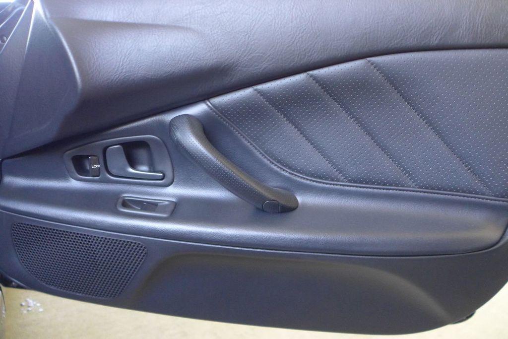 2000 Honda S2000 2dr Convertible - 17588488 - 16