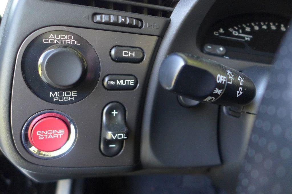 2000 Honda S2000 2dr Convertible - 17588488 - 21