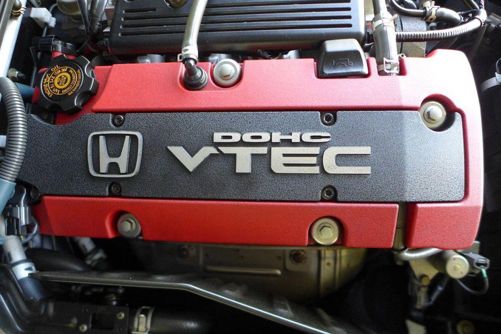 2000 Honda S2000 2dr Convertible - 17588488 - 32