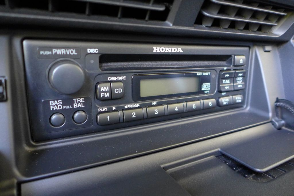2000 Honda S2000 2dr Convertible - 17588488 - 35