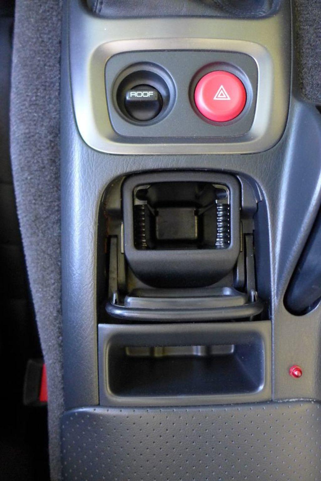 2000 Honda S2000 2dr Convertible - 17588488 - 40
