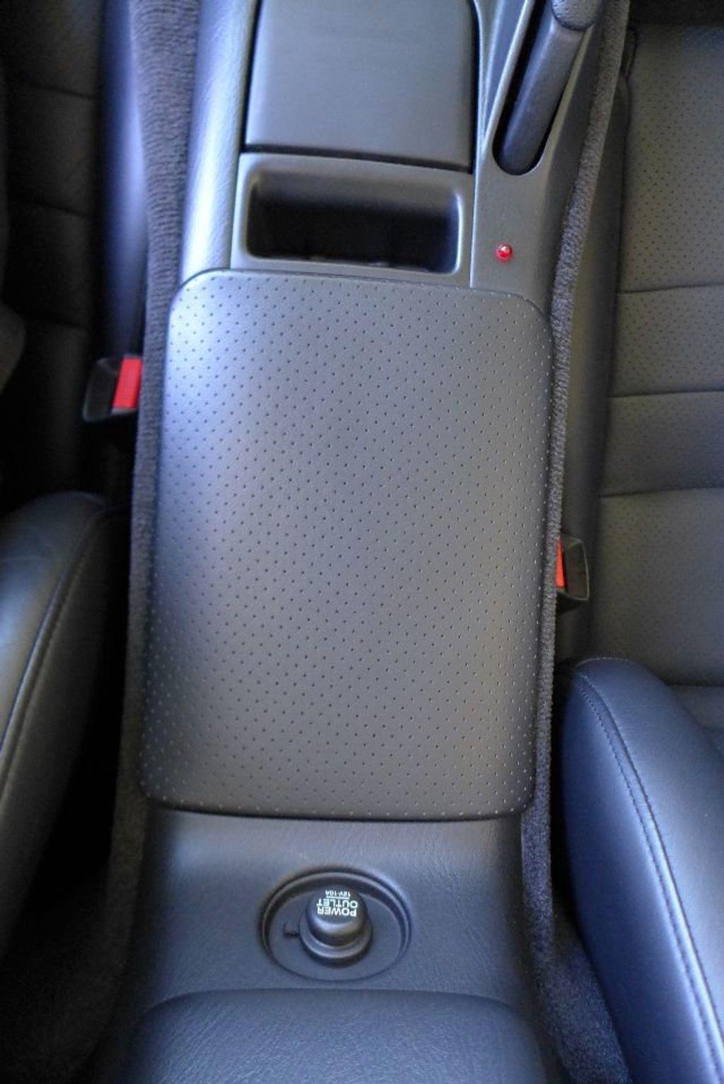 2000 Honda S2000 2dr Convertible - 17588488 - 41