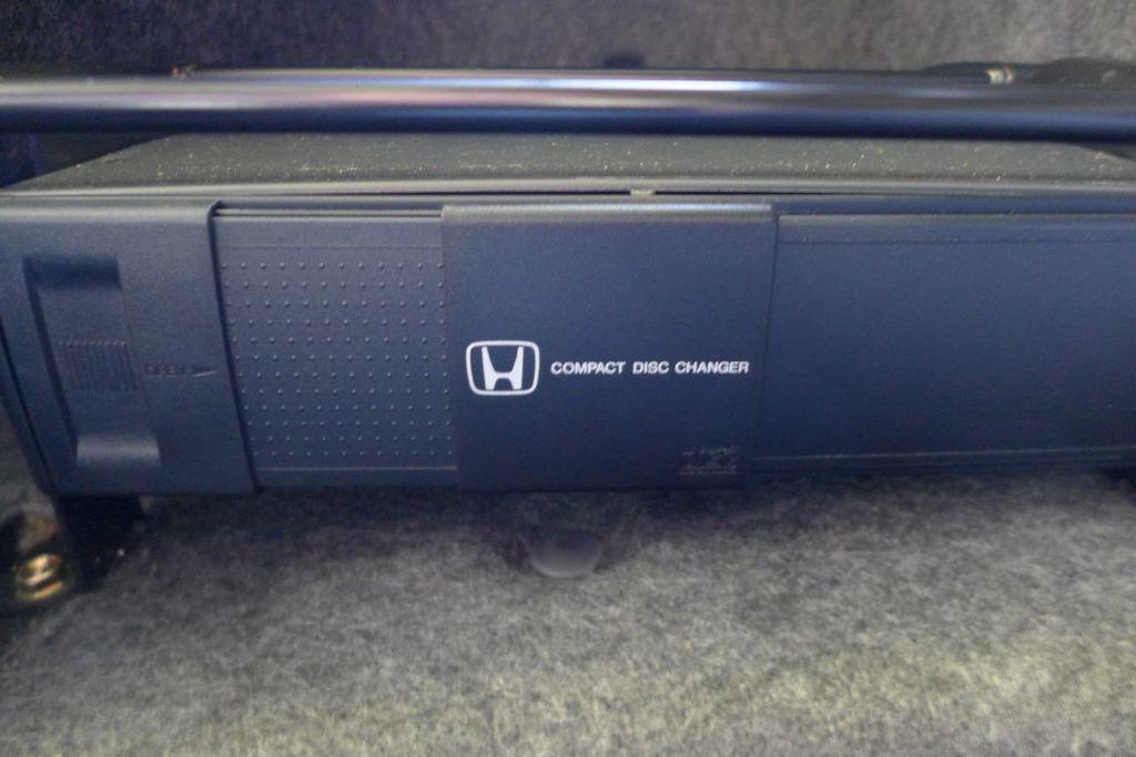 2000 Honda S2000 2dr Convertible - 17588488 - 49