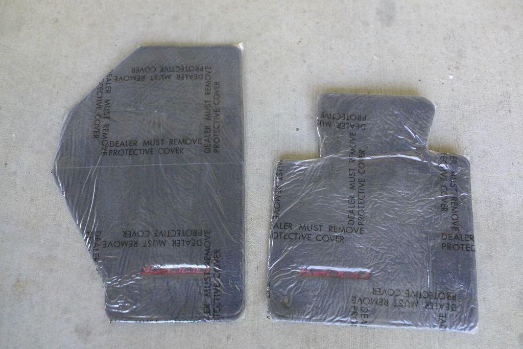 2000 Honda S2000 2dr Convertible - 17588488 - 51
