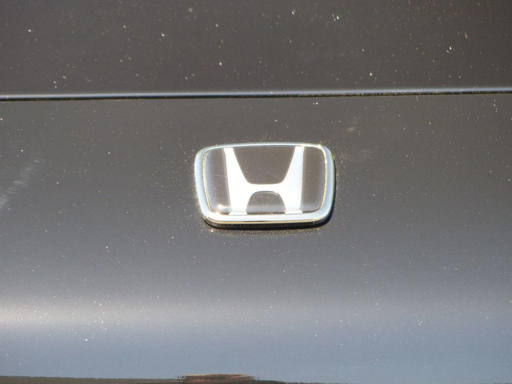2000 Honda S2000 2dr Convertible - 17588488 - 58