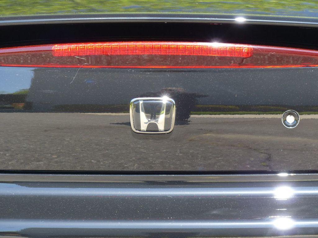 2000 Honda S2000 2dr Convertible - 17588488 - 60