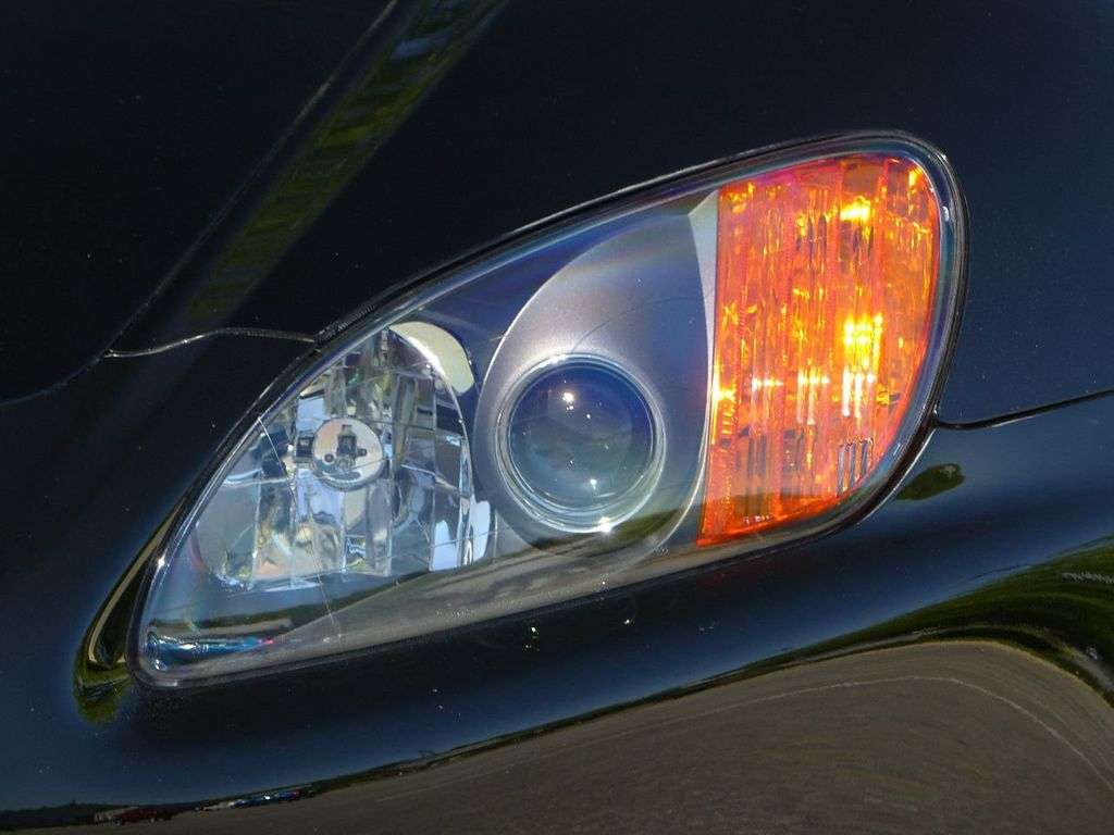 2000 Used Honda S2000 2dr Convertible At Hendrick Performance Wiring Harness 2002 17588488 61
