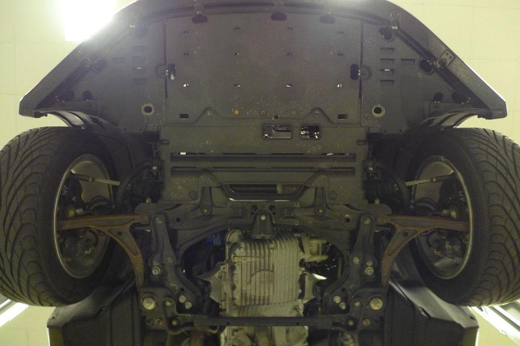 2000 Honda S2000 2dr Convertible - 17588488 - 73
