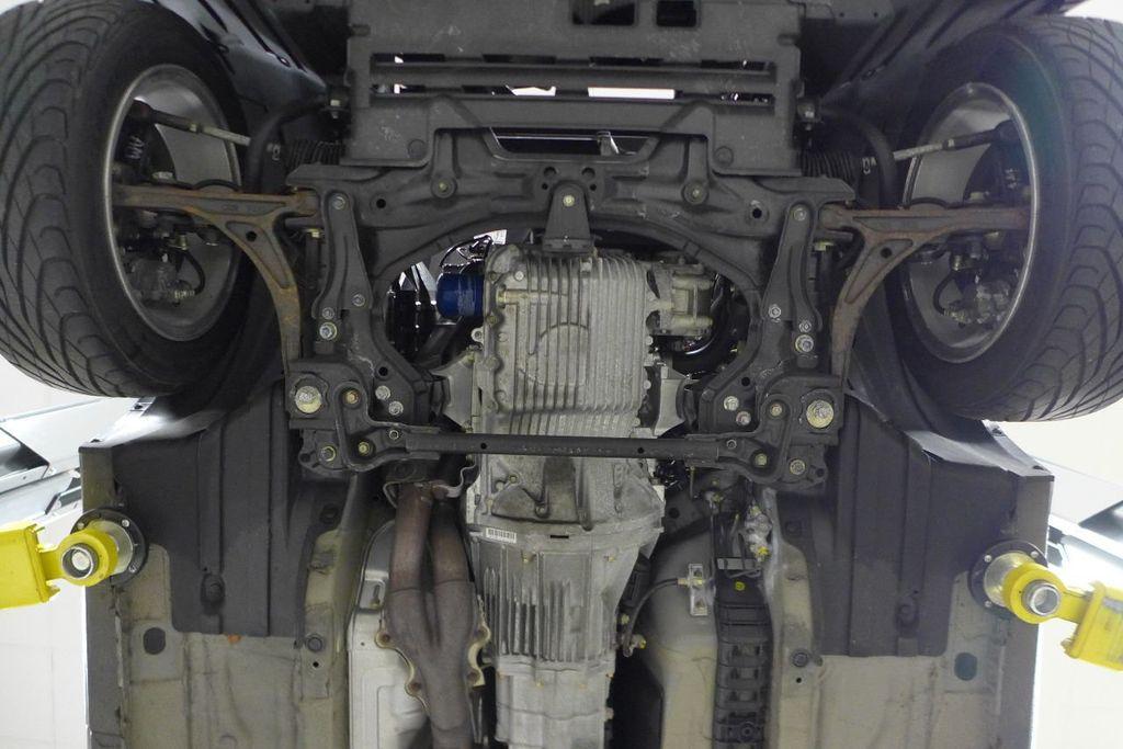 2000 Honda S2000 2dr Convertible - 17588488 - 74