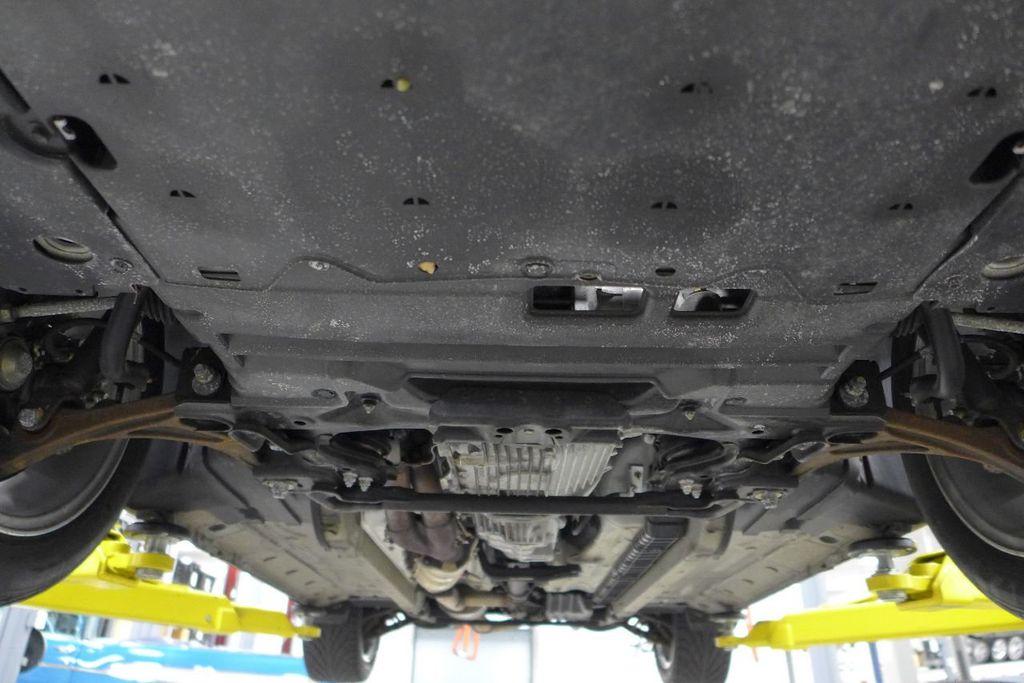 2000 Honda S2000 2dr Convertible - 17588488 - 81