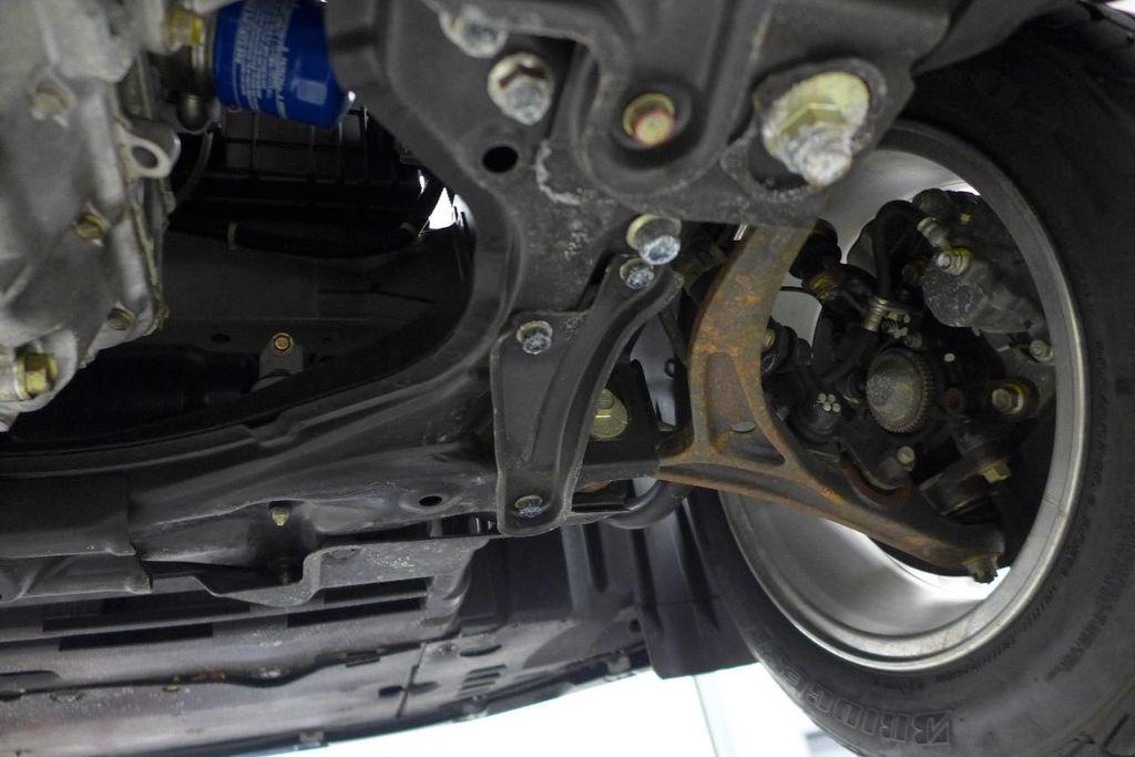 2000 Honda S2000 2dr Convertible - 17588488 - 85