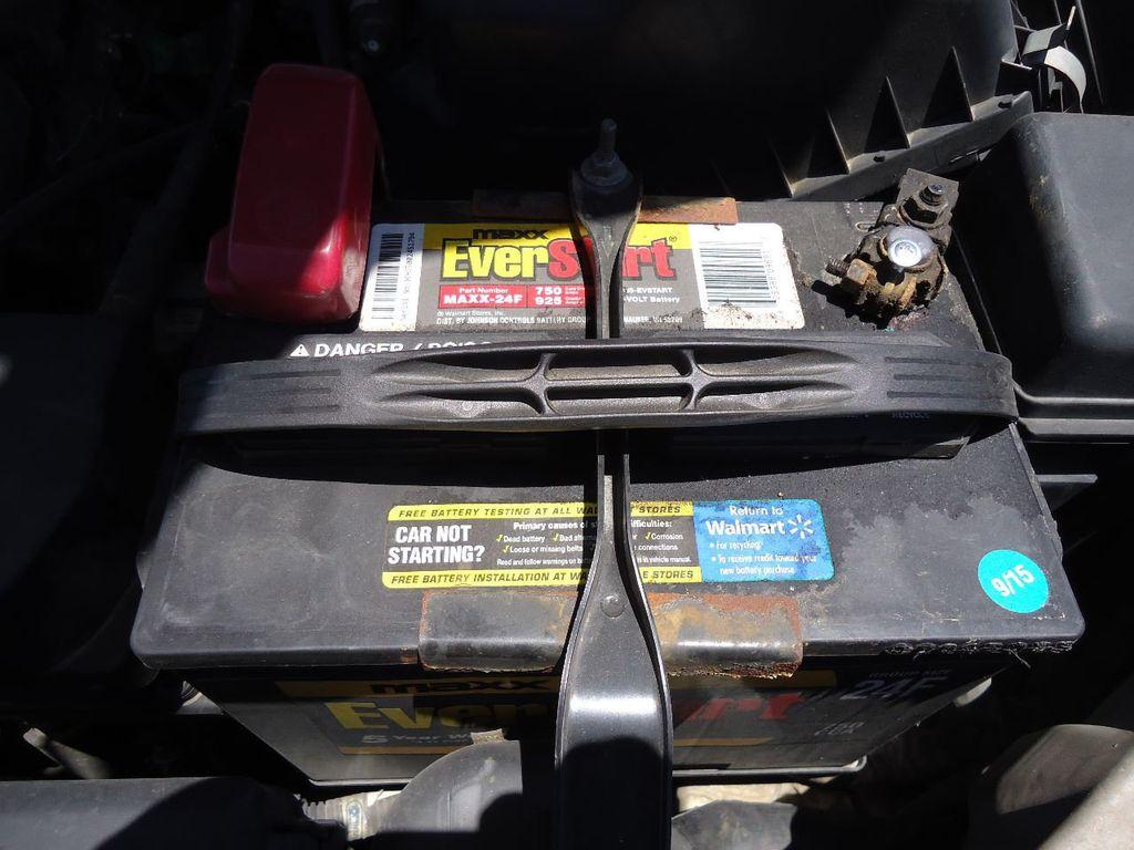 2000 Toyota Avalon 4dr Sedan Xls W Bucket Seats 16674830 26