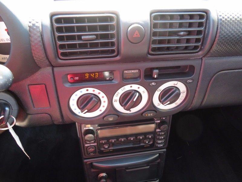Autotrader Las Vegas Used Cars