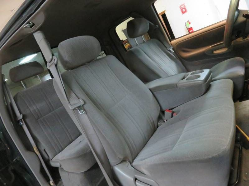 Super 2000 Used Toyota Tundra 4X4 Access Cab V8 At Contact Us Serving Cherry Hill Nj Iid 19138546 Uwap Interior Chair Design Uwaporg