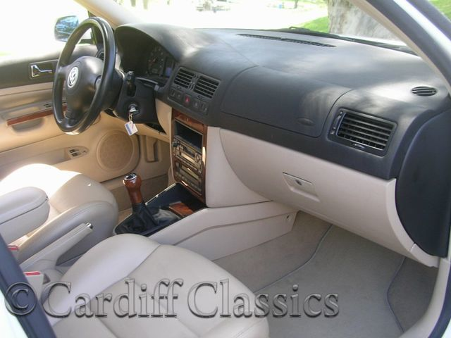 Jetta 2000 interior interior ideas for Interior designs 2000