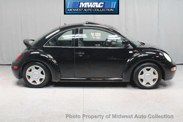 2003 vw beetle owners manual download