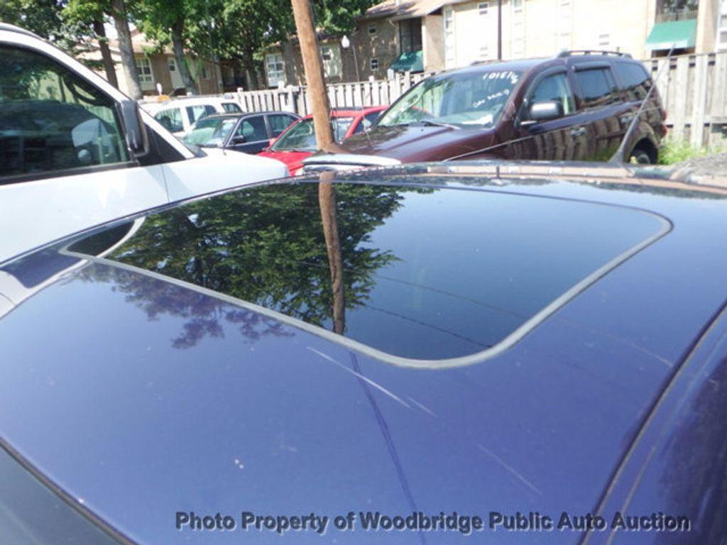 2000 Used Volkswagen Passat 4dr Sedan Glx V6 Automatic W