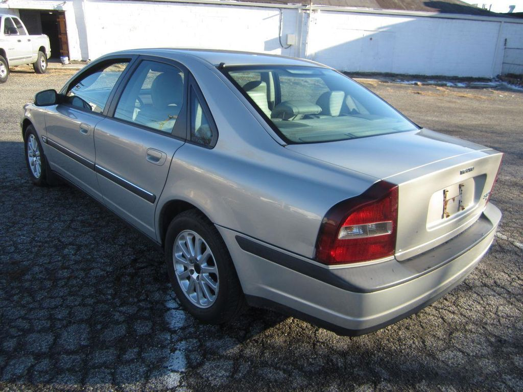 houston sedan at tx serving detail car volvo used guys