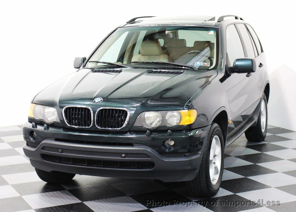 2001 used bmw x5 3 0l at eimports4less serving doylestown bucks county pa iid 14856913. Black Bedroom Furniture Sets. Home Design Ideas