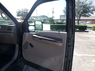2001 Ford Super Duty F-350 2001 Ford Super Duty F-350 2WD, 7.3L, 35k Miles, Extra Clean!! - Click to see full-size photo viewer