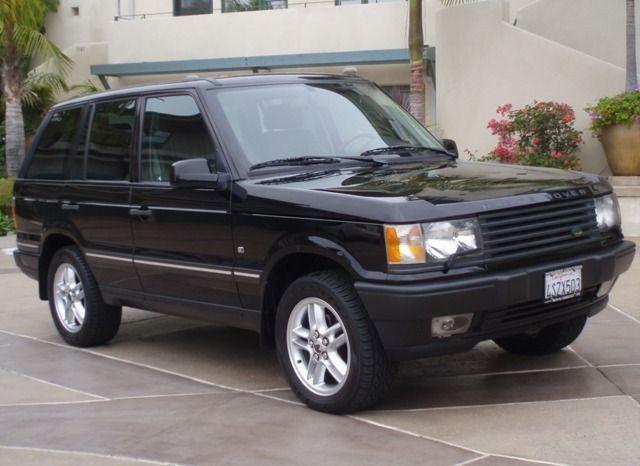 https://photos.motorcar.com/used-2001-land_rover-range_rover-hse-6383-5874211-1-640.jpg