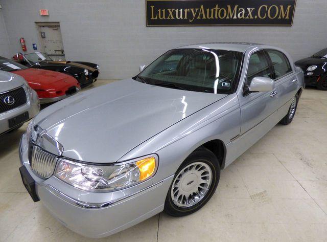 car town sale for htm sedan used princeton wv stock lincoln executive