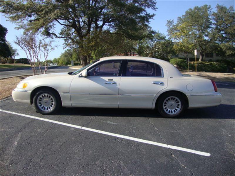 San Antonio International Motors Impremedia Net